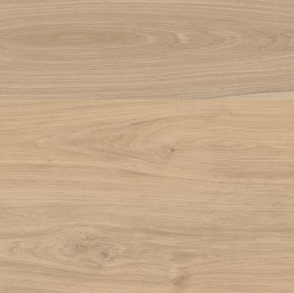 Wicanders WISE Wood - Sahara Oak