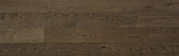 'Sahara' Engineered European Oak Flooring