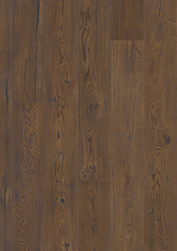 Boen Oak Antique Brown 14mm x 209mm Engineered European Oak SNGVZKWD