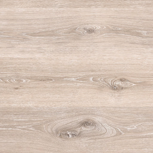 Wicanders WISE Wood - Taupe Washed Oak