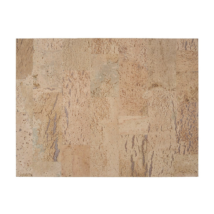 MURATTO CORK WALL DESIGN- PRIMECORK - NATURAL