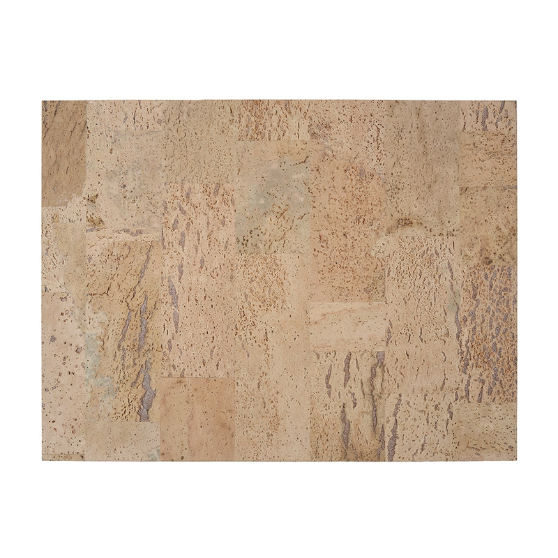 MURATTO CORK WALL DESIGN- PRIMECORK - DARK GREY