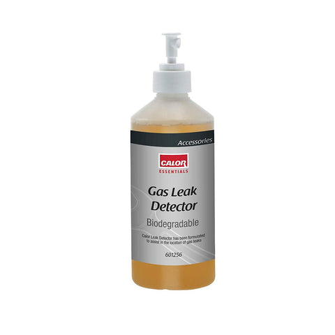 Leak Detector Spray 500ml