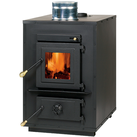 The Official England S Stove Works Webstore