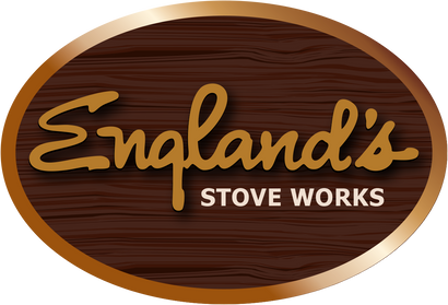 England's Stove Works, Inc.