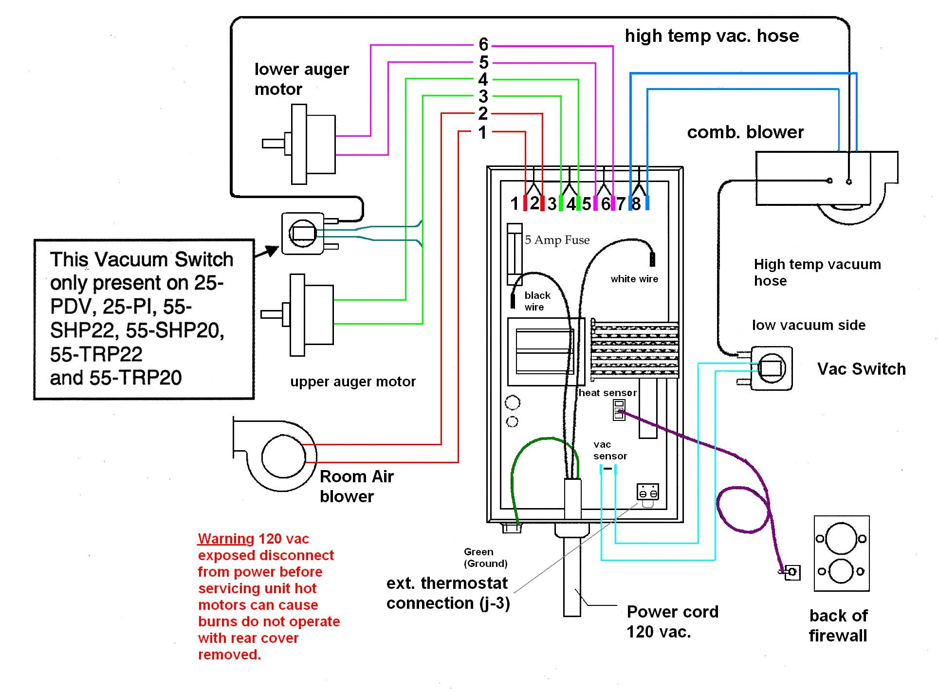 previous article in topic  pu-cb93 wiring chart
