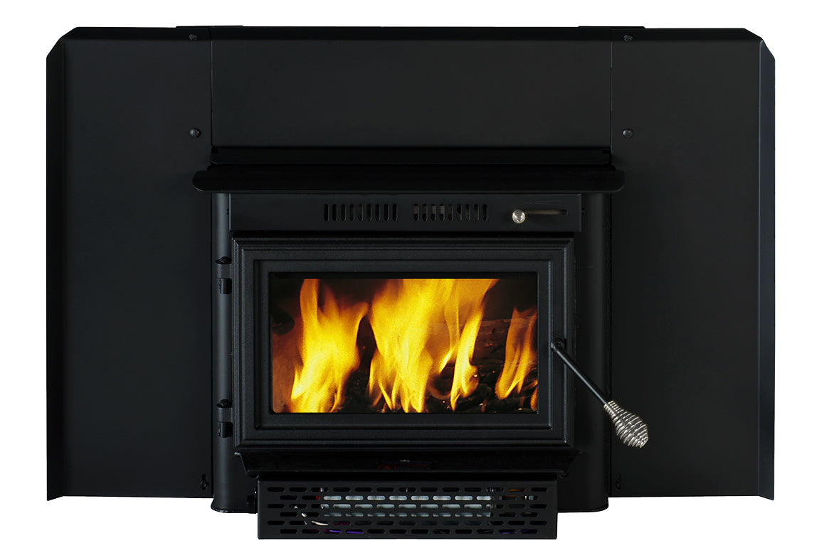 Prime Englander 1 500 Sq Ft Wood Fireplace Insert Englands Download Free Architecture Designs Grimeyleaguecom