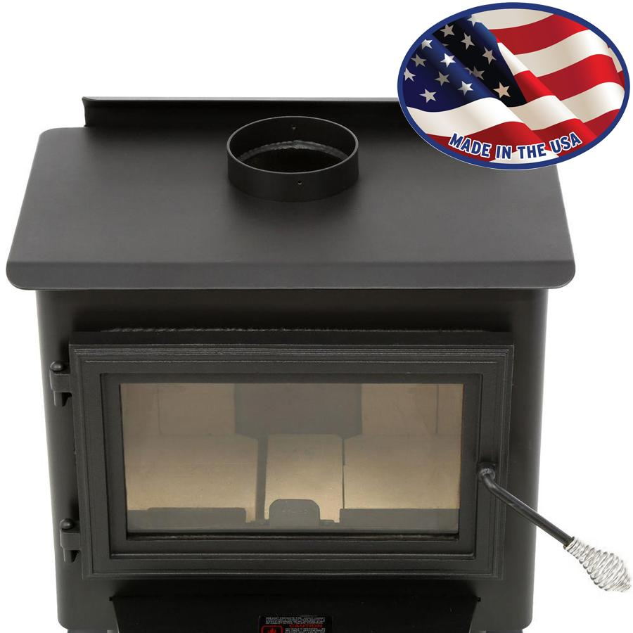 Timber Ridge Wood Stove Diagram Trusted Wiring Pellet Grill By Smoke N Sear Part Number 21pg100 Blue