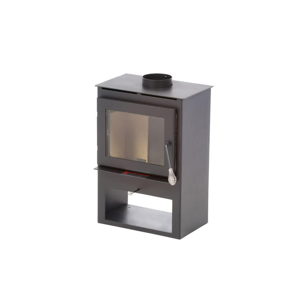 Englander Tranquility 1,200 Sq. Ft. Wood Stove - England\'s Stove ...