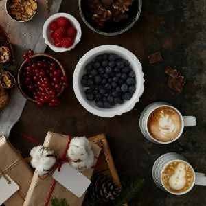 5 Coffee Recipes You Must Try This Christmas