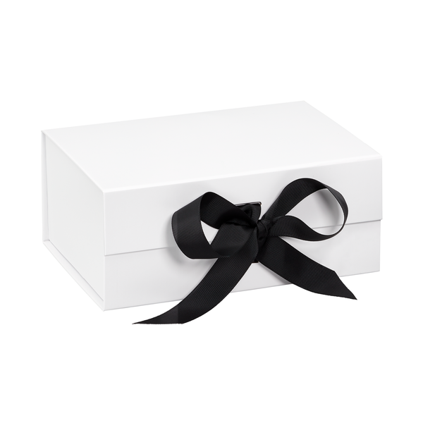 Age-Defying Gift Box