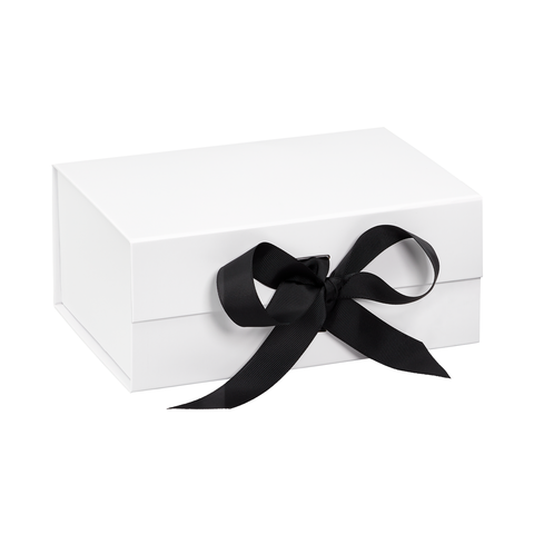products/Gift-box-Shut-Clipped.png