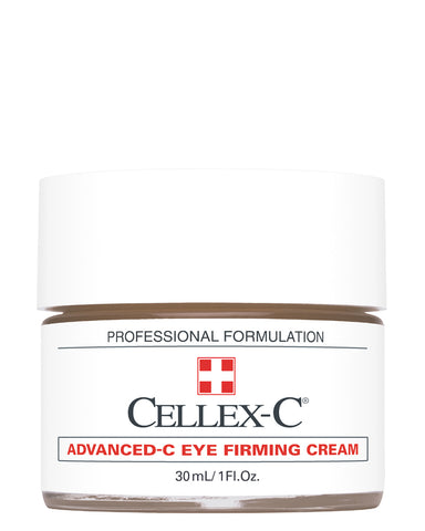 Advanced-C Eye Firming Cream