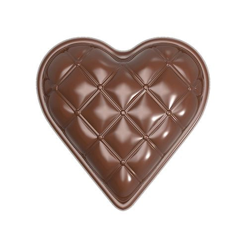 chocolate molds Canada