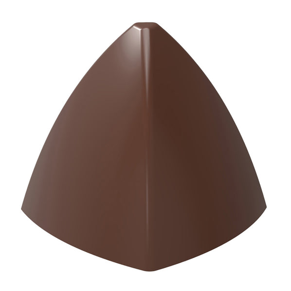 CW1924 - Chocolate Mould Pyramid