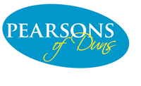 Pearsons of Duns