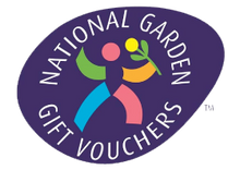 National Garden Gift Voucher