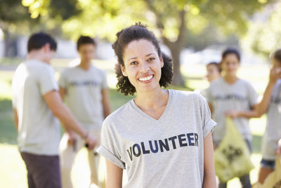 5 Tips To Engage Your Employees In Corporate Social Responsibility