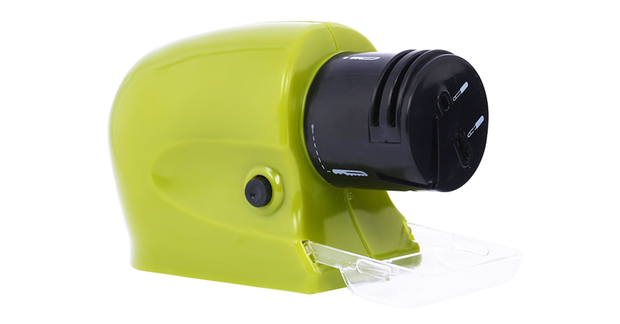 Professional Multifunction Sharpener