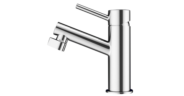 Water Efficient Tap Control Nozzle