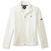 Alys Beach Swing Jacket