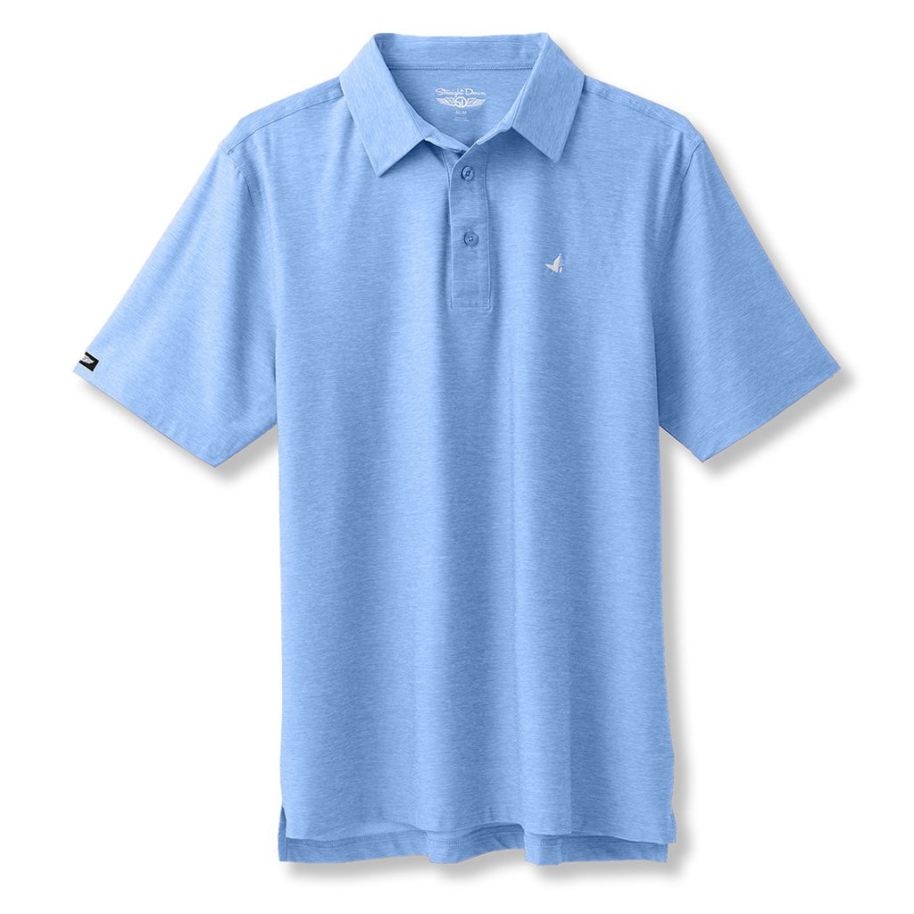 Alys Beach Polo Shirt