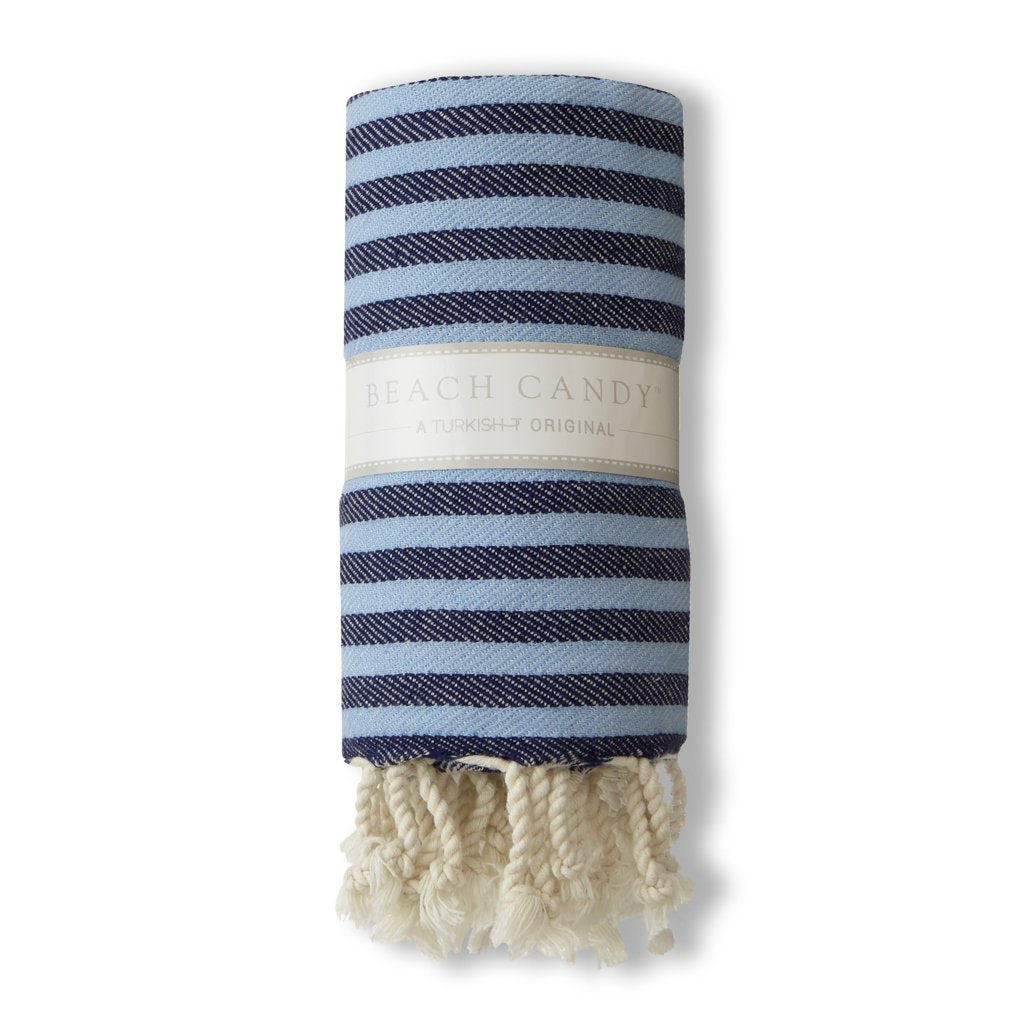 Alys Beach Turkish Cotton Beach Towel