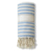Alys Beach Turkish Beach Towel
