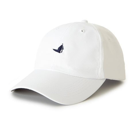 Alys Beach Hat