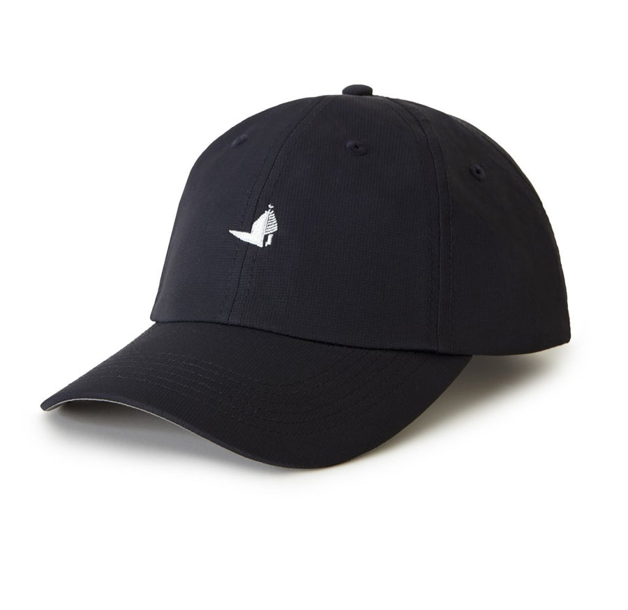 Small Fit Performance Cap