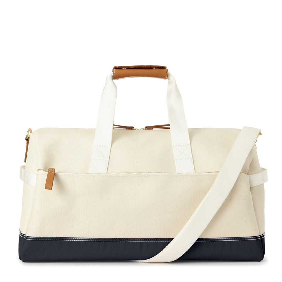 Alys Beach Duffle Bag
