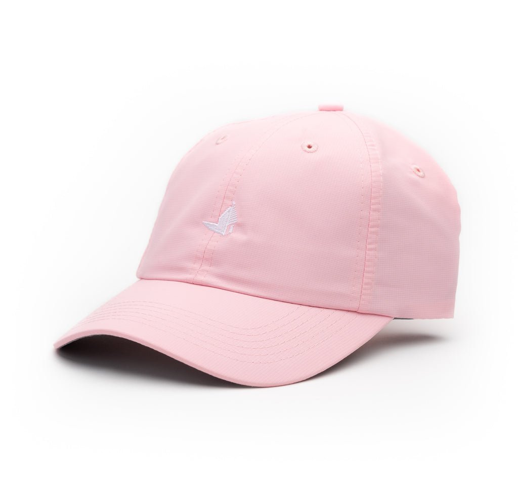 Small Fit Performance Cap - 5 colors