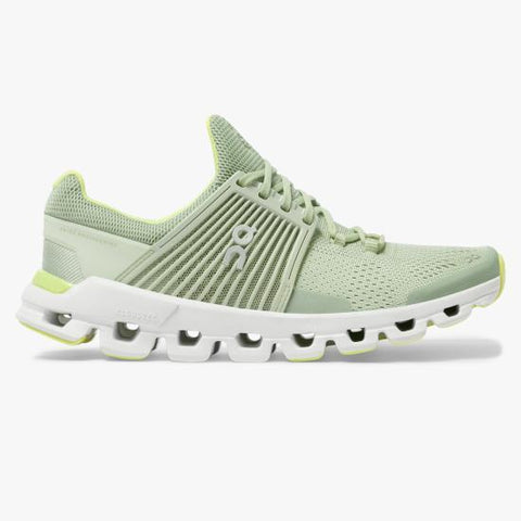 Women's Cloudswift Sneaker - 4 colors