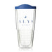 Aly Beach Tervis Tumbler Cup