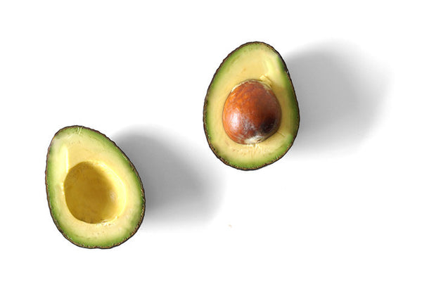 5 Incredible Benefits of Avocado Oil