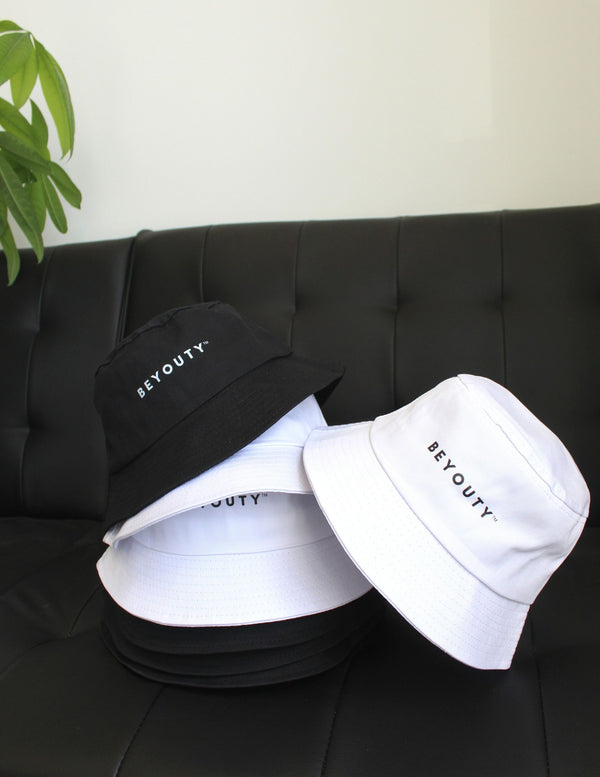 BEYOUTY Summer Bucket Hat