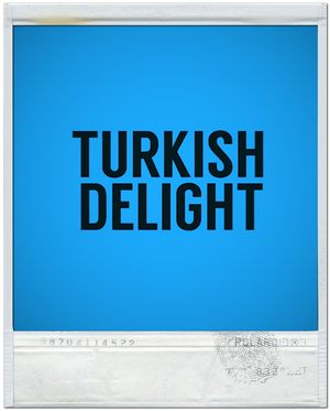 TURKISHDELIGHT.