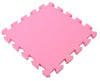 Image of Wonder Mat Pink and Purple Non-Toxic Interlocking Foam Mats - Fairy Tale Edition - eWonderWorld