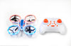 Image of LED Sky Patroller Quadcopter and Fighter Jet Quadcopter Combo Deal - eWonderWorld