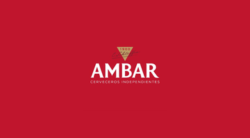 The Midweek Drink - Ambar Gluten Free & Alcohol Free Beer