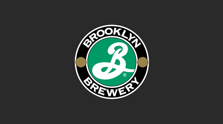 The Midweek Drink - Brooklyn Brewery Special Effects