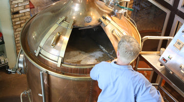 The Science of Brewing Alcohol Free Beer