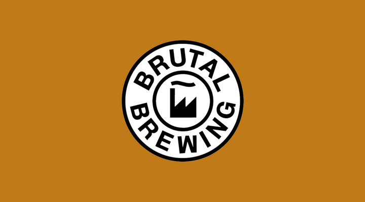 The Midweek Drink - Brutal Brewing A Ship Full of IPA