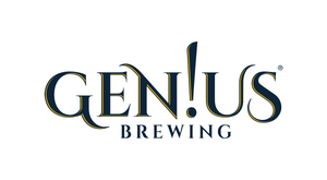 The Midweek Drink - Gen!us Craft Lager