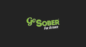 Go Sober For October: Everything You Need To Know