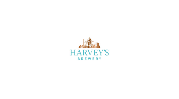 The Midweek Drink - Harvey's Brewery Old Ale