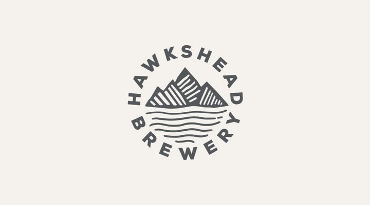 The Midweek Drink - Hawkshead Brewery Lighter Times