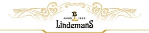 The Midweek Drink - Lindemans Framboise