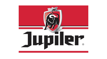 The Midweek Drink - Jupiler Non Alcoholic Beer