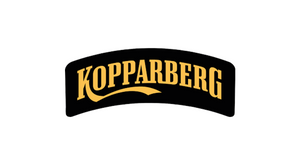 The Midweek Drink - Kopparberg Mixed Fruits Alcohol Free